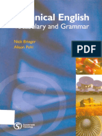 Brieger&Pohl_Technical English - Vocabulary ang Grammar.pdf