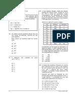 Matematica 2013.pdf