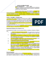 CVU.docx