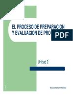 Unidad 2 Form Eva Pro Comp
