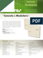Catálogo_Modulare i_Português