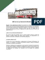 ABC Ley de Bomberos183