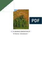06_ESD_Cos_pp_35_81.pdf SIMON VELEZ.pdf