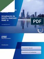 2011-09-kpmg-advisory-it-isae-3402.pdf