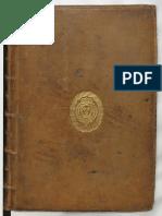 Roman Du Graal » Robert de Boron & El Monje Andriu, Traductor (Sº XIII)