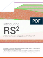 Introducing RS2