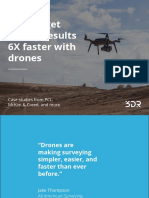 3DR—Surveying eBook