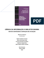 Ciência da Informação e Biblioteconomia.pdf