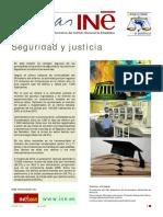 0211 estadisticas ine.pdf