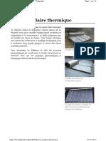Capteur_solaire_thermique