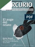 reviscuen.pdf