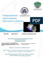 diferencias-alternativos-rotativos