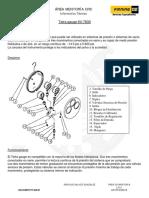 199853069-Funcionamiento-Del-Tetragauge.pdf