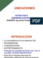 0.1.Introduccion