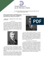 Relatorio_P5[1]