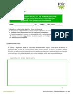 Ficha de consolidação de aprendizagens.pdf