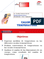 2017 II 08 CALOR Y TEMPERATURA.ppt
