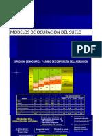 modelos de ocupacion.pdf