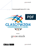 2014_Commonwealth_Games_Highlights__India.pdf