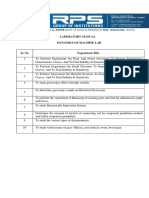 Dom Lab Manual.pdf