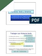 Ficheros04.pdf