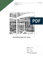 Deformaci_n_de_Vigas.pdf