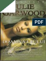 Julie Garwood - Spionii coroanei -1- Doamna leului (ctrl).pdf