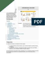 Articulaciones sinoviales.docx
