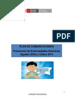 Plan_de_comunicaciones-prevencion_de_enfermedades_diarreicas_y_colera.pdf
