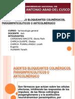 FARMACOLOGIA GENERAL 1.pptx