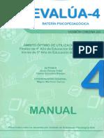 Manual 2.0 Chile Evalua-4