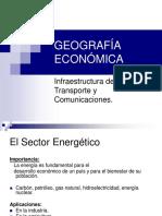 Unidad 5 Geoeco