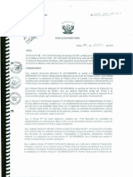 Guias de Practica CLinica Medicina Cirugia 2011 - 2012 T1129