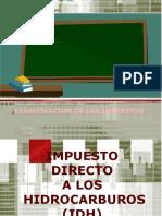 diapositivas IDH.pptx