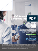 flyer onetouch2