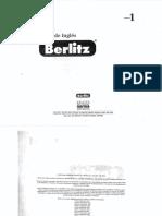 CURSO DE INGLES BERLITZ.pdf