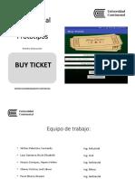 594406 Buy Ticket
