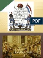 La rivoluzione francese.pdf