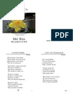 Madrinha Rita - Lua Branca - Folha Usada.pdf