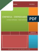 EMPRESA_-_EMPRESARIO.docx