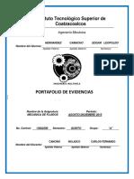 MANUAL de PRÁCTICAS Mecanica de Materiales II Autoguardado. Ekipo3docx