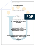 Informe de Laboratorio Virtual Final (1)
