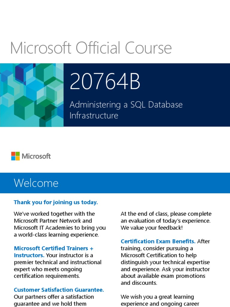 20764b00 Hyper V Microsoft Sql Server