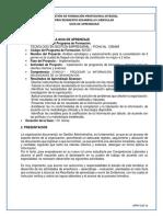 1Guia de Aprendizaje_Gestión de Archivo.docx