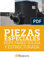 Manual HDPE piezas especiales.pdf