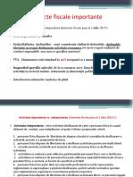Curs Contabilitate Si Fiscalitate (Modul III)