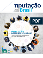 Comp_Brasil_02_2016.pdf