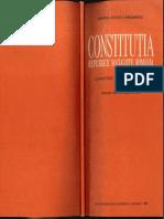 Constitutia VII 1989