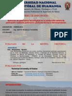 Diapositiva de Exposición2.0