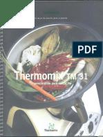 Imprescindible para su cocina .pdf
